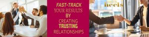 Fast-track your business success